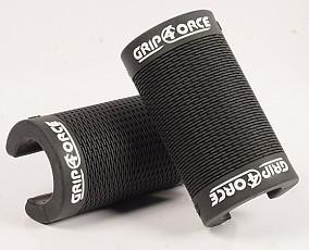 Grip4orce Regular Grips