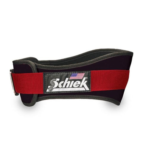 Schiek 3004 Lifting Belt