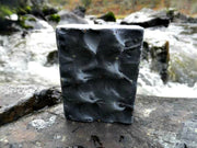 Charcoal Clay - Organic, Probiotic, & Medicinal (Super Detox) - Clearwater Cultures