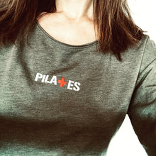 Pilates is My Therapy T-Shirt