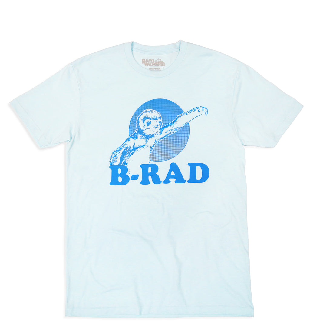 Coyote Peterson B-Rad Tee