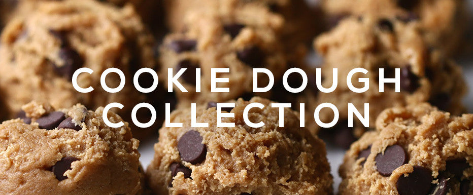 Cookie Dough Collection
