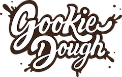Gookie Dough