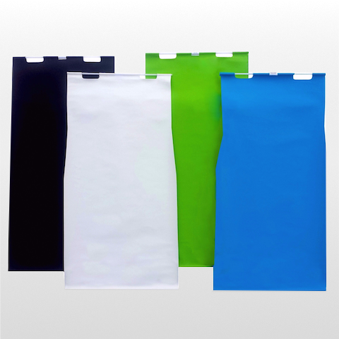 Backdrop Kit