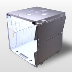 SHOTBOX Base Unit