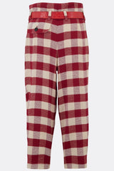 CHIAPPA TROUSERS-menswear-A Child Of The Jago