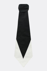 FLOYD TIE IN BLACK-accessories-A Child Of The Jago