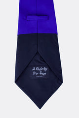 FLOYD TIE IN BLUE-accessories-A Child Of The Jago