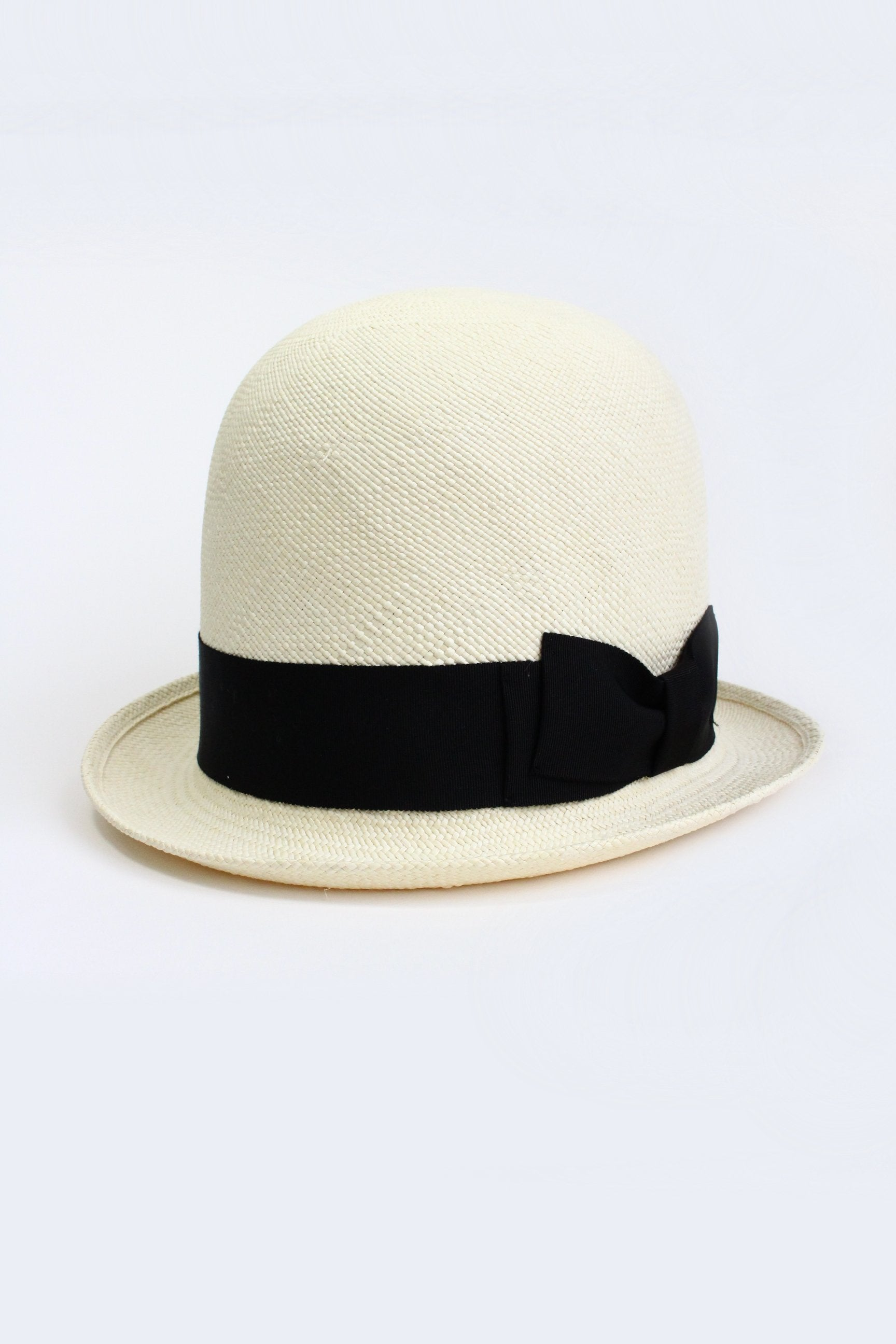 PANAMA WILD BILL-hats-A Child Of The Jago