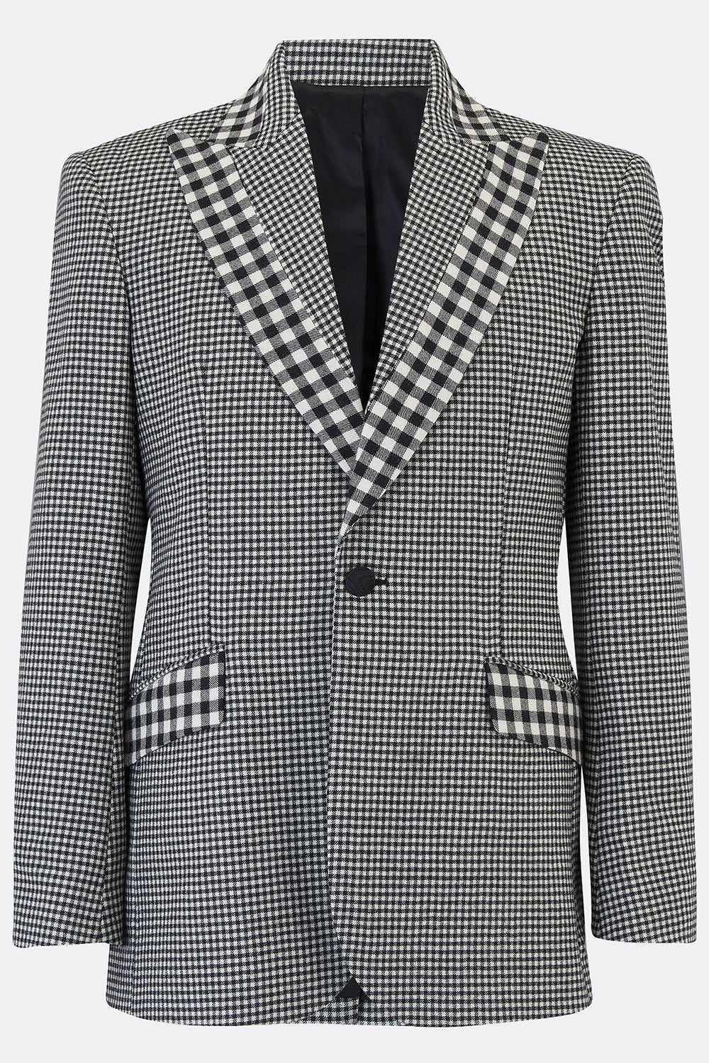 SOHO SPIV JACKET-menswear-A Child Of The Jago