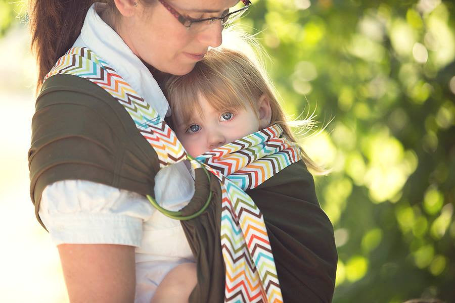 6a1b53e2eb4 Yellow Birch - Your Canadian babywearing and baby carrier store