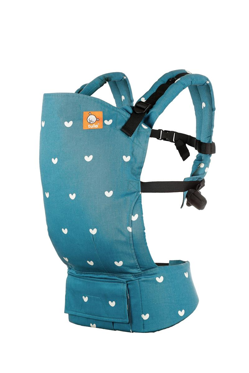 Tula Toddler Carrier *Canada Only*