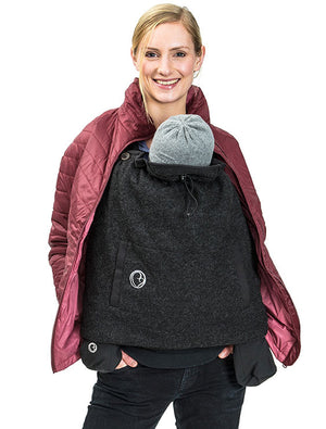 Mamalila Wool Cover - In Stock