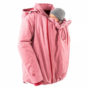Mamalila Winter Jacket - Special Order