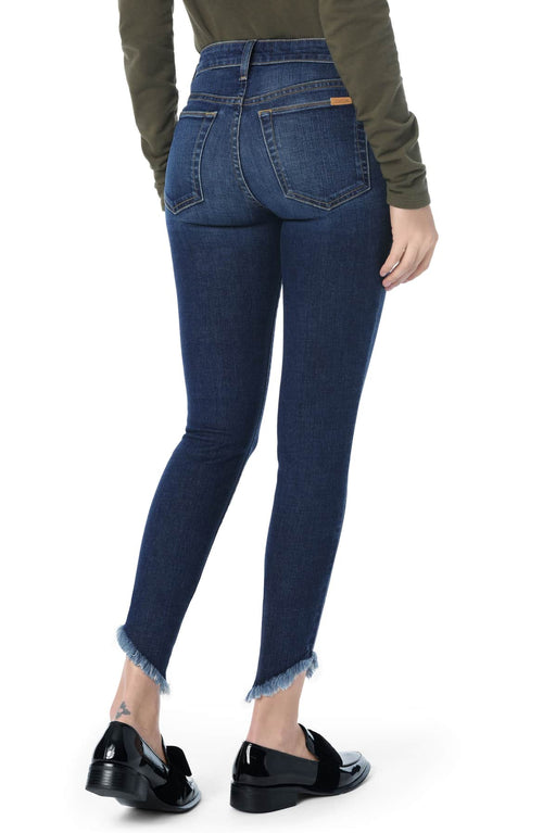 Joe's Jeans Icon Ankle Skinny Jeans in Joni 26
