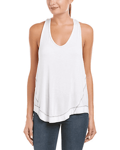 Free People Nectarine Tank Top - Gear Relapse