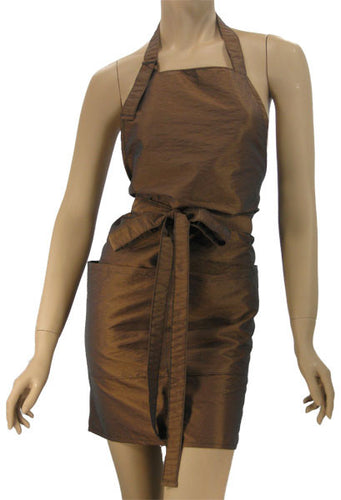 salon-apron-earth-bronze