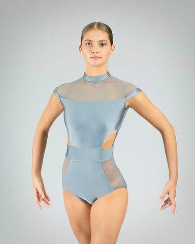 CHLOE ADULT LEOTARD