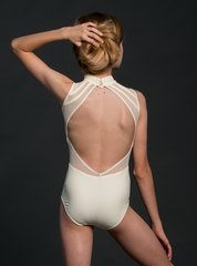 AVA CHILD LEOTARD