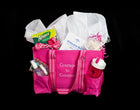 Surgical Recovery Care Package