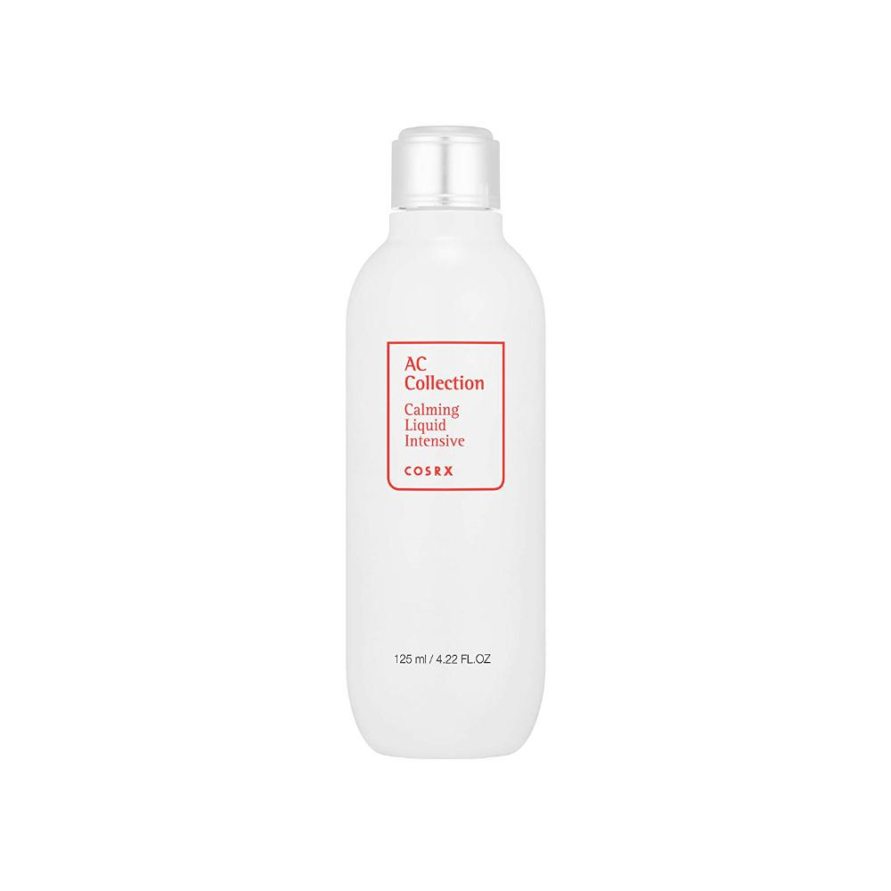 AC Collection Calming Liquid Intensive