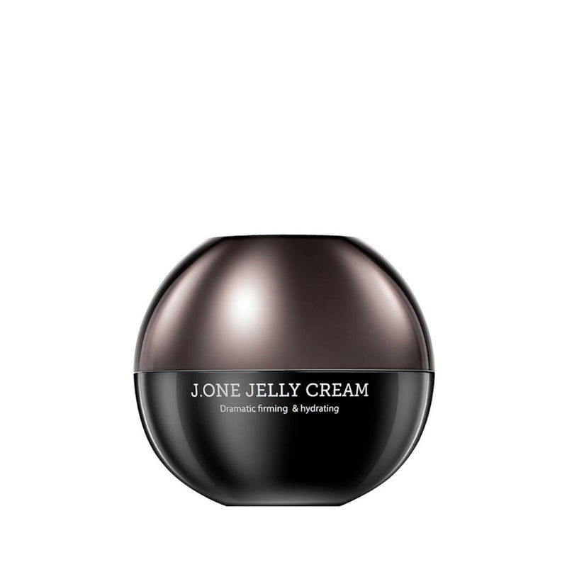Jelly Cream