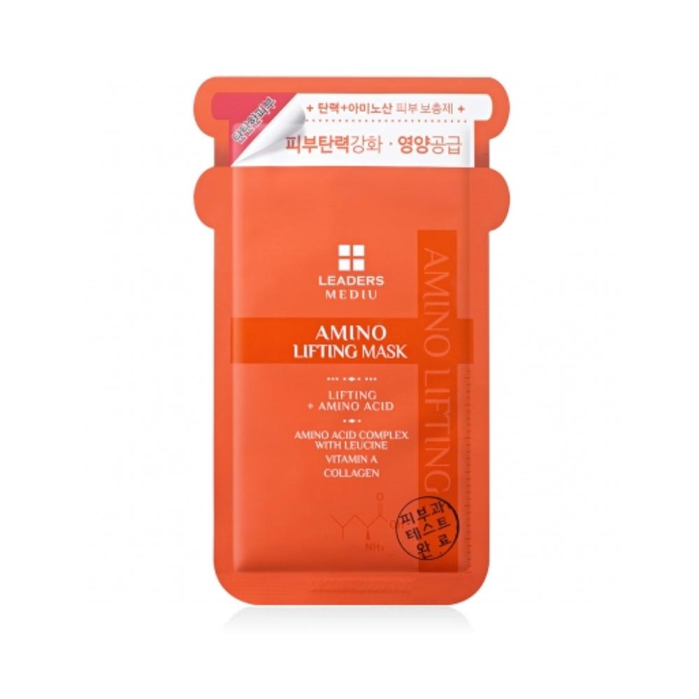 Mediu Amino Lifting Mask