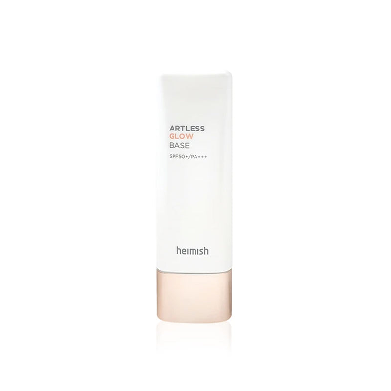 Artless Glow Base SPF 50+/PA+++