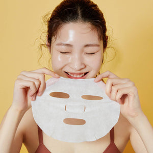 Propolis Nourishing Magnet Sheet Mask