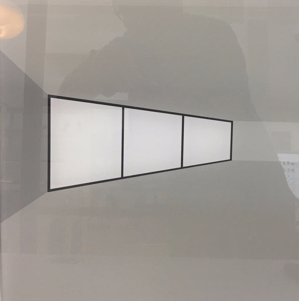 """Ventanal"" Light Box"
