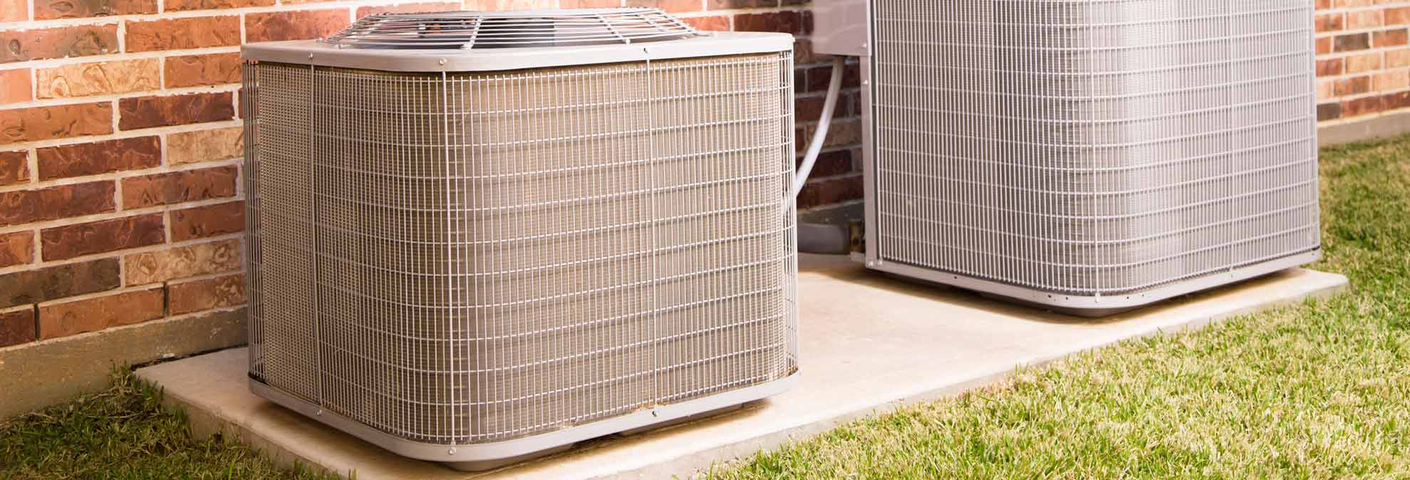 A Class Heating & Cooling of South Florida
