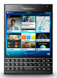 Blackberry screen repair