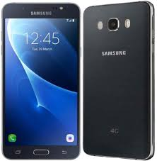 Galaxy S5 / S5 Neo - Recertified pre-owned