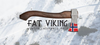 Fat Viking 2019, by Matthieu LEROUX