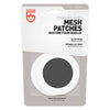 Gear Aid Tenacious Tape Mesh Patches in packaging