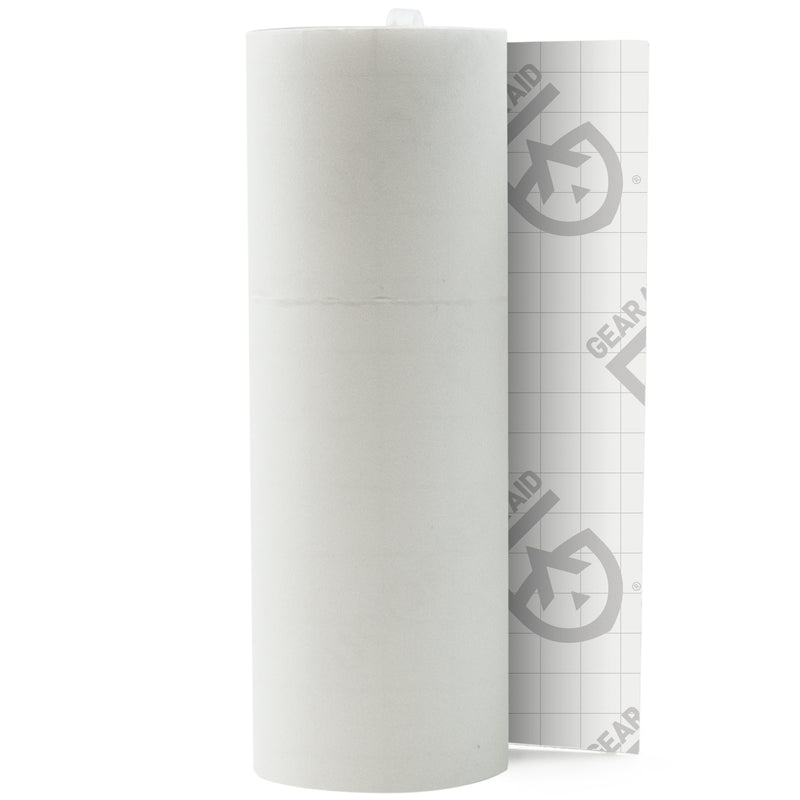 Gear Aid Tenacious Tape Roll