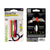 Nite Ize Gear Tie Twist Tie in packaging