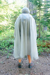 Six Moon Designs Gatewood Cape