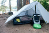 Lunar Duo - Explorer Backpacking Tent