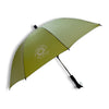 Rain Walker SUL Umbrella