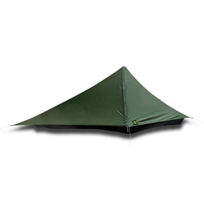 Skyscape Trekker Backpacking Tent