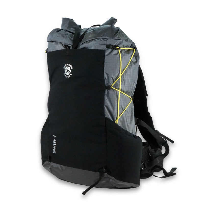 Swift V Hiking Backpack
