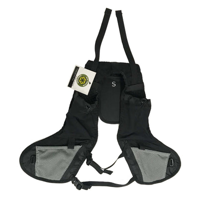 Six Moon Designs Ultralight Flight Vest Harness