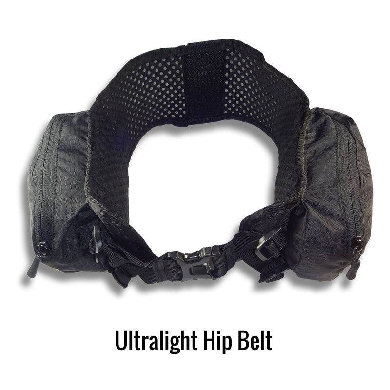 Hip Belts