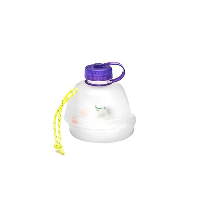Vesica 1L Collapsible Bottle
