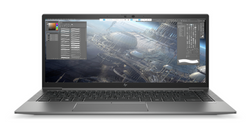 HP ZBook Firefly: Light Up Sales with Performance and Mobility