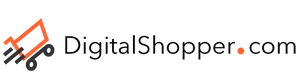 DigitalShopper.com