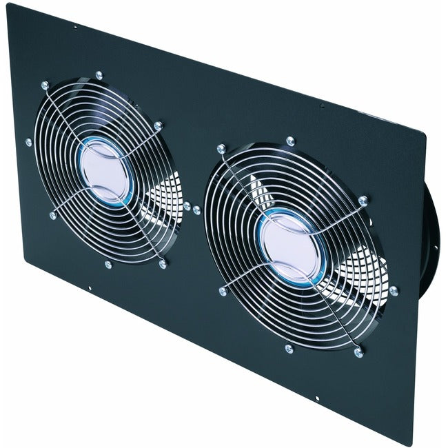 Belkin RK5006 Fan Tray (RK5006)