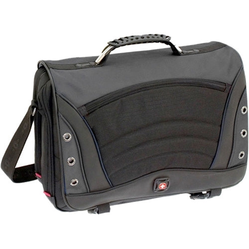 Avenues Swissgear SATURN Messenger Bag (GA-7488-14F00)