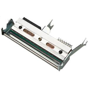 Intermec Printhead (1-010043-900)